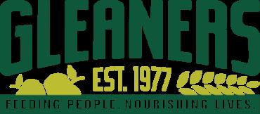 Gleaners Virtual Food Drive